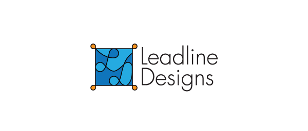 Leadline Designs logo